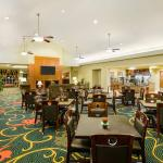 Homewood Suites by Hilton Orlando-UCF Area Foto