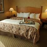Foto de Homewood Suites by Hilton Philadelphia-City Avenue