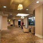 Hilton New Orleans Airport Foto