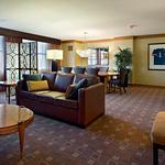 Foto de Hilton University of Florida Conference Center Gainesville