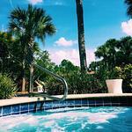 Photo de Doubletree by Hilton Orlando at SeaWorld
