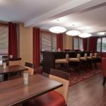Hampton Inn Philadelphia King of Prussia Foto