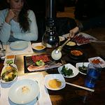 Photo de New Wonjo Restaurant