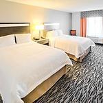 Photo of Hampton Inn Akron-South