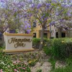 Photo of Hampton Inn Santa Barbara/Goleta