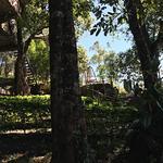 Great Escapes Resorts Foto