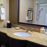 Foto de Hampton Inn Altoona