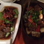 Foto van Thiwanya Thai Restaurant