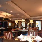 Photo de The Ritz-Carlton Moscow
