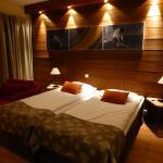 Lapland Hotel Riekonlinna Picture