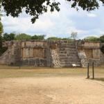 Photo de Chichen Itza Tour - Cosmos Tours