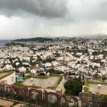 Photo de The Marmara, Bodrum