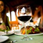 Das beste Asia Restaurant im Landkreis Altötting. Top Qualität Top Personal alles das beste.