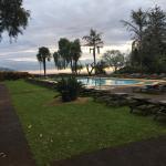 Quinta da Bela Vista Foto