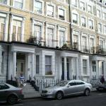 Photo de The Kensington