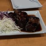 صورة فوتوغرافية لـ Kotobuki Japanese Cuisine
