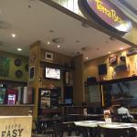 Photo of Terra Brasil - Salvador Shopping