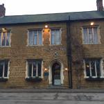 Photo of Nevill Arms Inn & Restaurant
