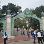 University of California, Berkeley Foto