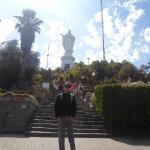 Hotel Alcala Del Rio Foto