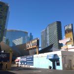 Travelodge Las Vegas Center Strip Foto