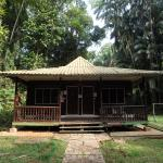 Bako National Park Hostel Foto