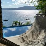 Foto de Hotel Selva Azul