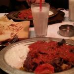 Foto di Kayikci Restaurant