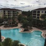 Foto de WorldQuest Orlando Resort
