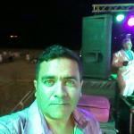 eventos en zuana resort