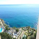 Complejo Calas de Mallorca Foto