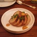 Foto van Edinburgh Food Studio