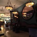 Photo de Trinity City Hotel