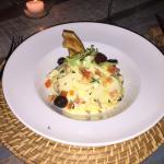 Photo of Restaurante Ponto de Vista