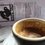 Foto de Cafe Tal