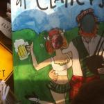 Clancy's Irish Sports Pub and Grill Foto