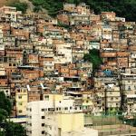 Photo of Pousada Favela Cantagalo