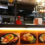 Foto van My FoodLoft @KL Sentral
