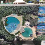 RACV Royal Pines Resort Foto