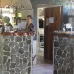 Foto de Costa Coral Restaurant