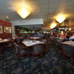 Foto de Shilo Inn Suites Hotel - Portland Airport