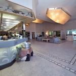 Shilo Inn Suites Hotel - Portland Airport Foto