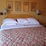 Foto de Ashland Springs Hotel