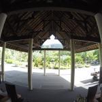 InterContinental Resort & Spa Moorea Foto