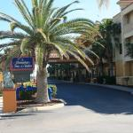 Hampton Inn & Suites St. Augustine-Vilano Beach