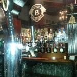 Photo of Britannia Pub
