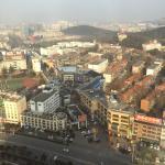 Photo of Crowne Plaza Wuhu