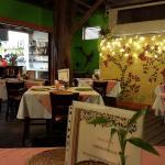 Photo de Restaurante La Guaya