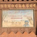 Foto de SaharaTours4x4 - Day Tours