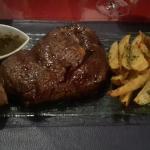 Foto de Ma Cuisine